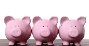 Fondi pensione integrativi