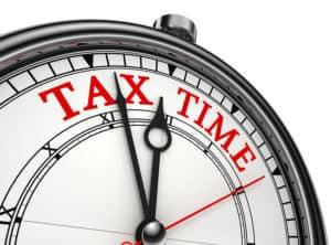 Come abbattere l'utile fiscale
