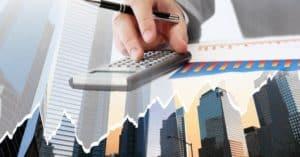 IRI - Imposta sul reddito imprenditoriale