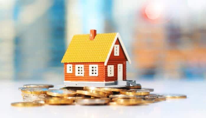 Agevolazioni per l 39 acquisto della prima casa meno tasse per chi compra - Tasse sull acquisto della prima casa ...