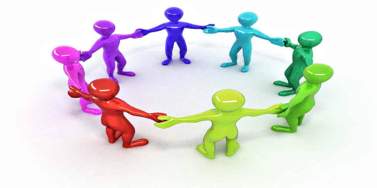 Come aprire una cooperativa