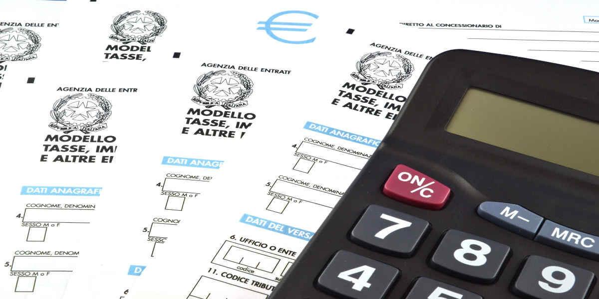 compensazioni crediti fiscali f24