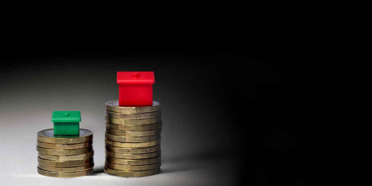 evasione ed elusione fiscale
