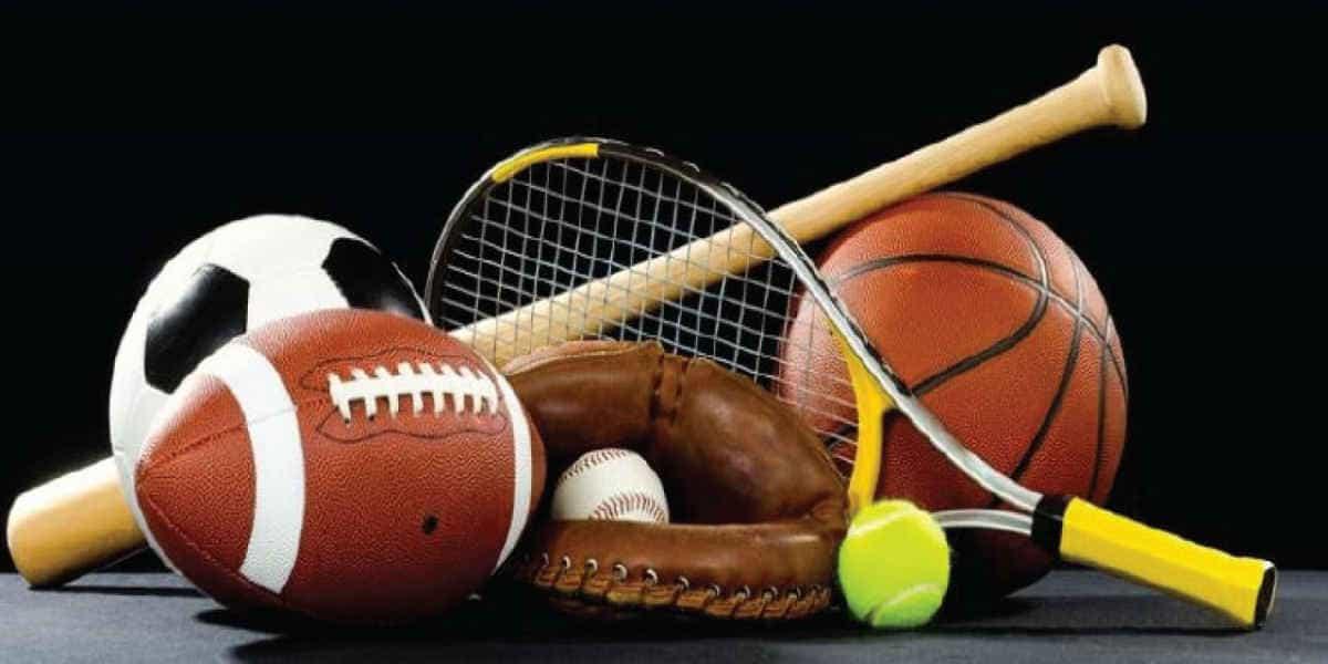 associazione sportiva dilettantistica e società sportiva