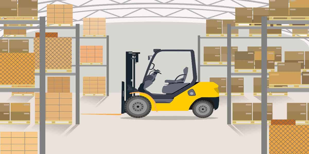 Sottovalutazione e sopravvalutazione delle rimanenze di magazzino