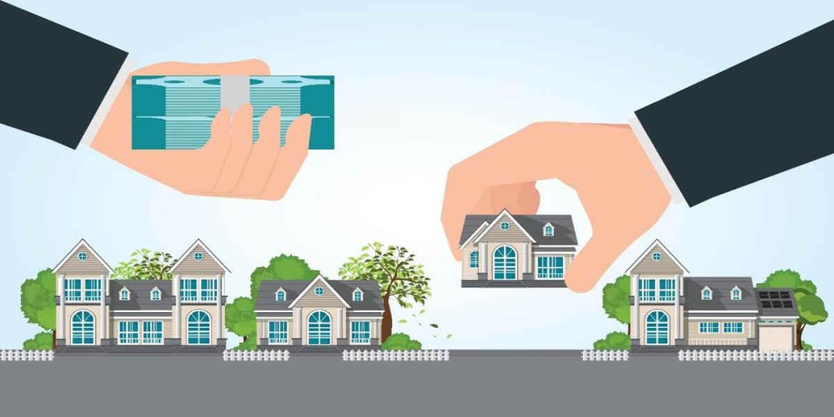 Quante e quali tasse si pagano sulla vendita di un immobile