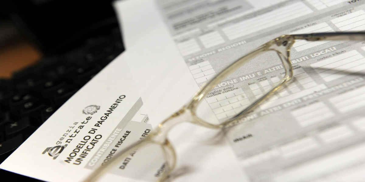risparmiare sugli acconti fiscali