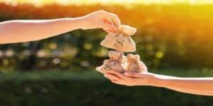 Come ottenere gli assegni familiari