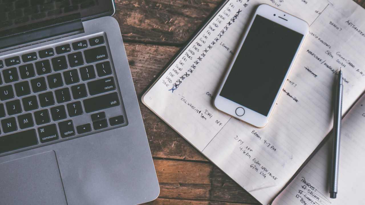 Deducibilità e detraibilità IVA delle spese telefoniche