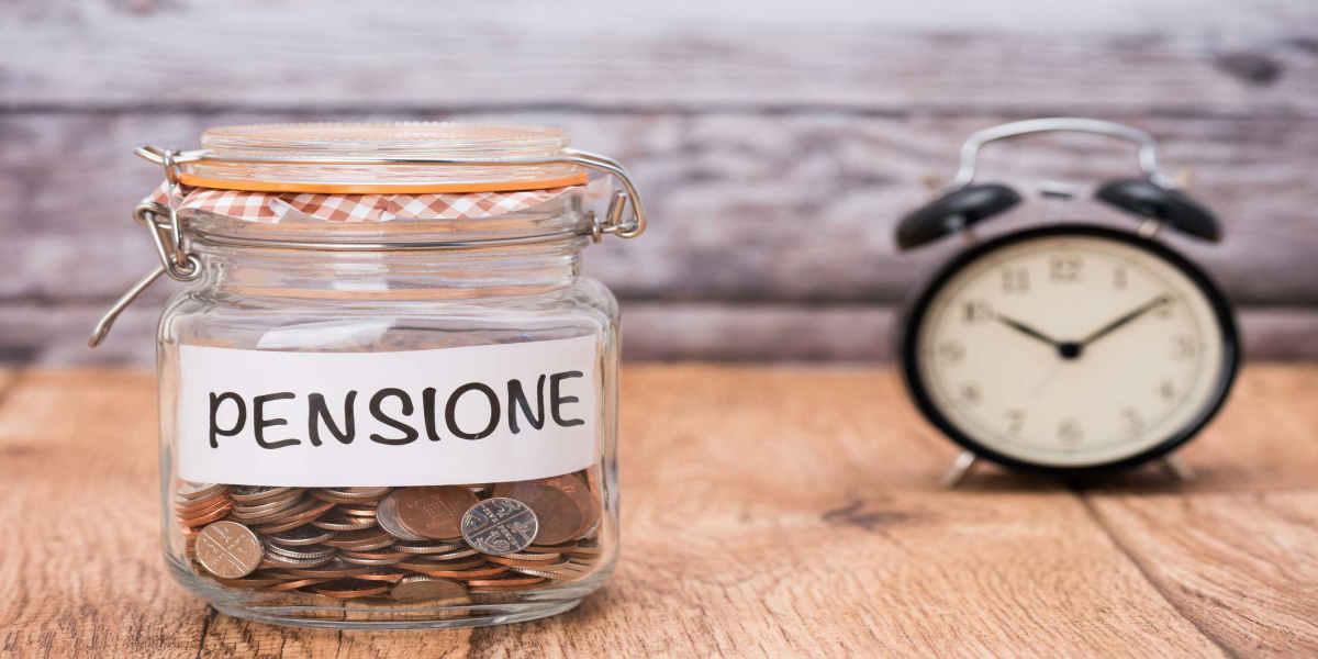 Quota 100 come cambia l 39 accesso alla pensione di for Finestra quota 100 dipendenti pubblici