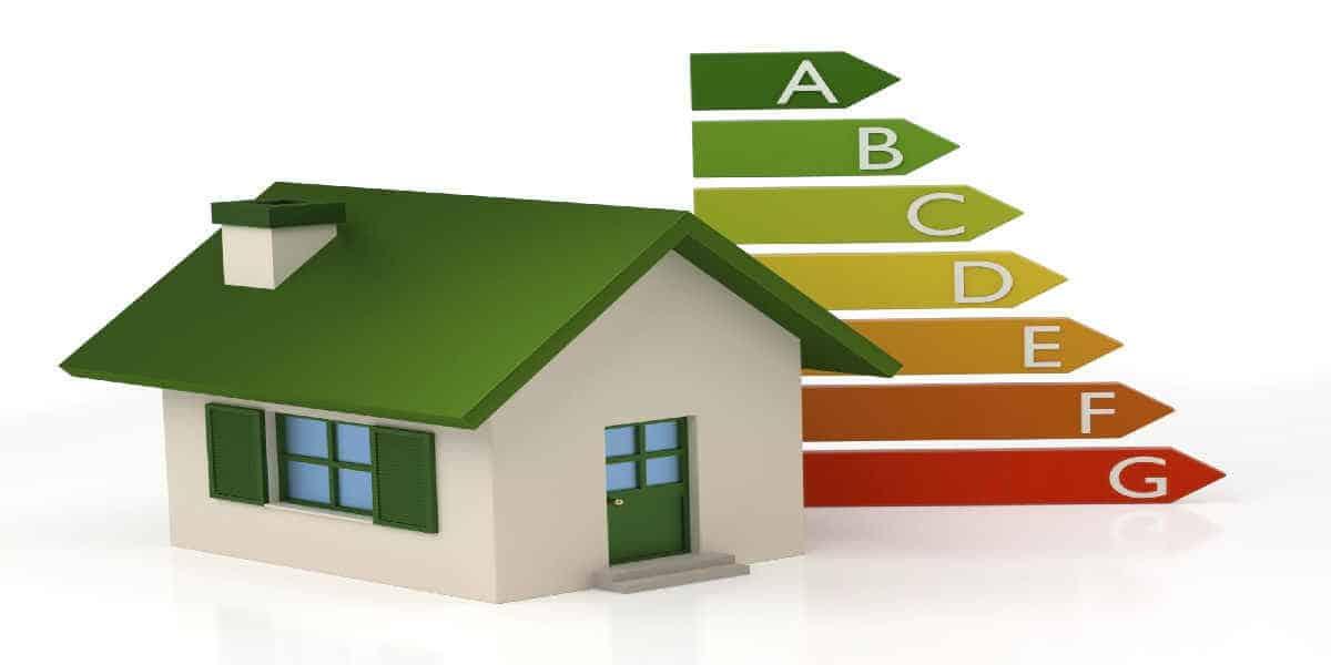 detrazioni per la riqualificazione energetica
