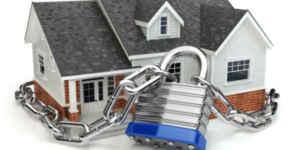 cancellare ipoteca