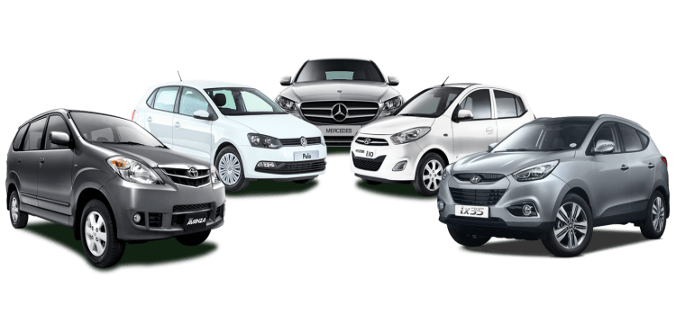 Come e quanto detrarre dalle tasse sull'auto aziendale