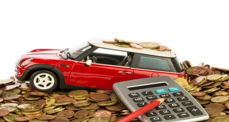 deducibilità costi e detraibilita iva auto aziendali