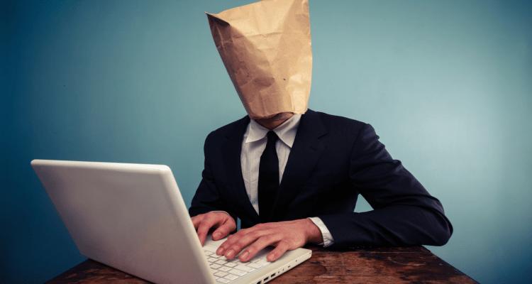 società anonima