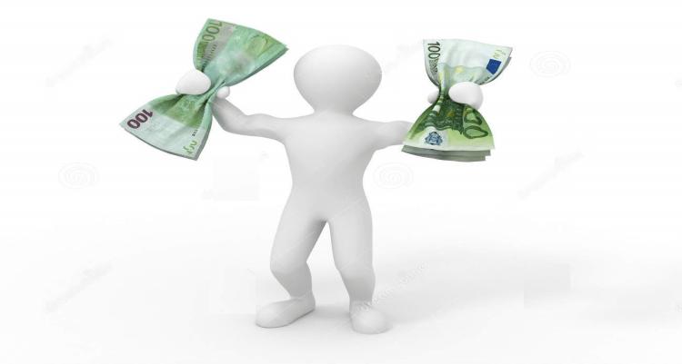 Tassazione dividendi SRL