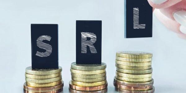 SRL con capitale inferiore a 10.000 euro