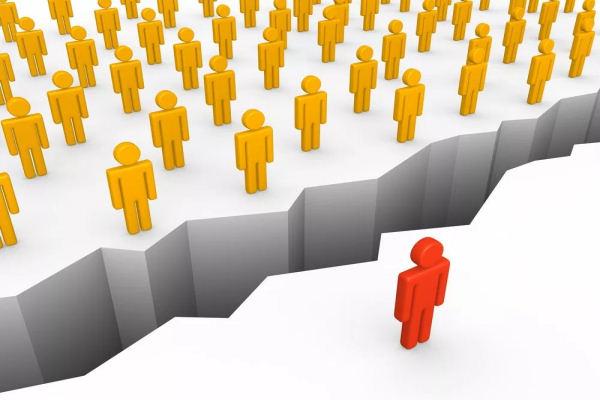 trasformare una SNC in ditta individuale: il conferimento