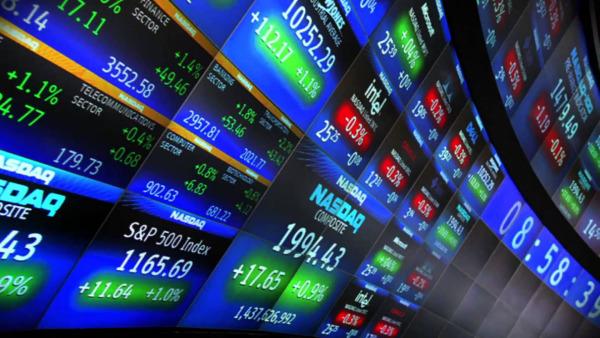 Come pagare meno tasse sulle rendite finanziarie