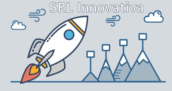 Come costituire una SRL innovativa senza notaio