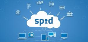 Cos'è e come si richiede lo SPID per l'identità digitale