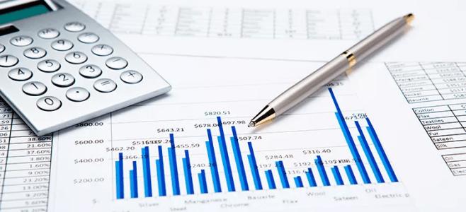 Avviamento commerciale: ammortamento e tassazione