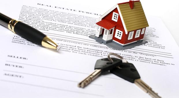 Imposte sul preliminare di compravendita immobiliare o compromesso
