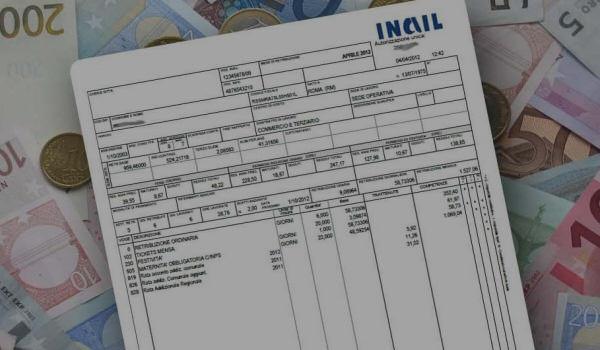 Come pagare meno tasse in busta paga