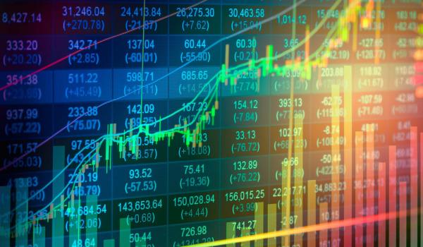 Tassazione forex e trading online