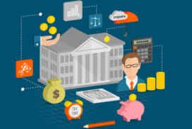 imposta di bollo sui conti correnti
