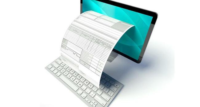 Sanzioni per invio in ritardo o mancato invio della fattura elettronica