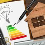 ristrutturazioni risparmio energetico sisma-bonus ed elettrodomestici