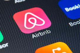 Tassa Airbnb e cedolare secca al 21% sugli affitti brevi
