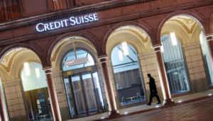Come aprire un conto corrente bancario all'estero