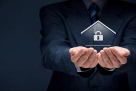 Protezione e tutela patrimonio immobiliare