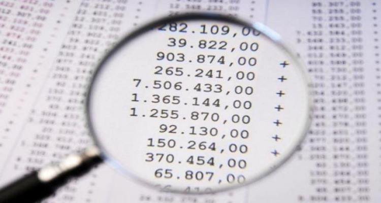 contribuenti a rischio di un controllo fiscale