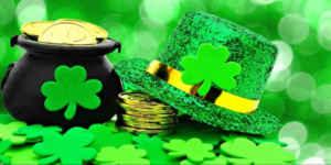 aprire un'impresa in Irlanda