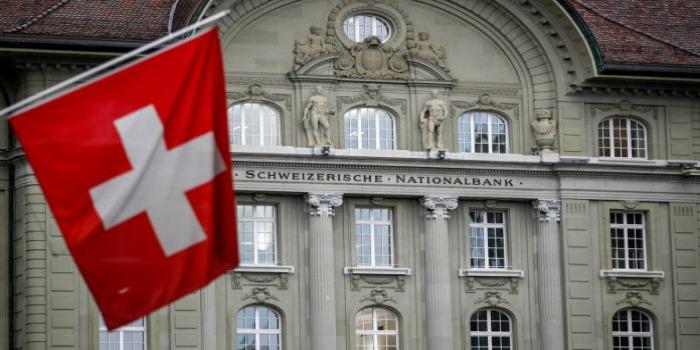 Aprire un'impresa in Svizzera