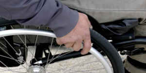 agevolazioni fiscali disabili
