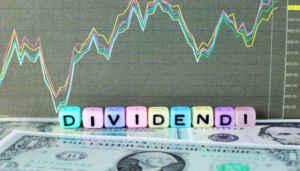 tassazione dividendi provenienza estera