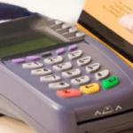 Detrazioni fiscali con obbligo di pagamento tracciabile