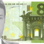 Bonus Renzi