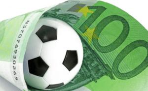 Pagamento dei compensi sportivi dilettantistici