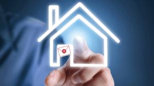 domicilio digitale