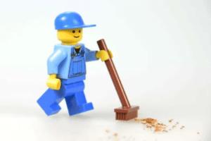 lavoratori dipendenti regime forfettario