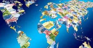 redditi esteri