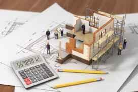 detrazione 50% acquisto immobili ristrutturati