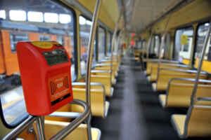 Detrazione spese abbonamenti ai mezzi pubblici