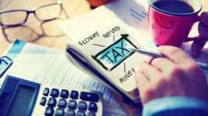 Tassazione reddito in trasparenza soci non residenti