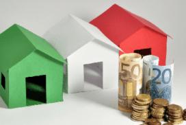 residenza fiscale e domicilio fiscale